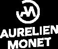 Aurélien Monet Evenementiel
